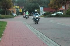 MoWA-20102-002