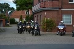 01_Altenbruch_05_Abfahrt-17